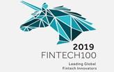 KPMG ve H2 Ventures'ın 2019 Fintech 100 Raporu Yayımlandı