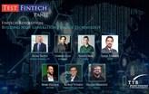 FinTech Devrimi TestFinTech Paneli'nde Gündeme Taşınıyor