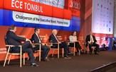 Turizm Yatırımcılığının Geleceği TIF 2020'de Konuşuldu