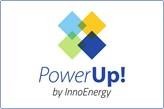 EIT InnoEnergy PowerUp, Ülke Finalleri İle Devam Ediyor