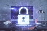 Evden Çalışan İşletmelerde Veri Güvenliğinin 10 Püf Noktası