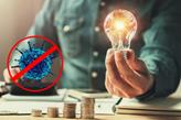 Koronavirüs Günlerinde Evden Para Kazanabileceğiniz İş Fikirleri