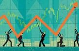 Girişimcilerin Karşılaştığı Ekonomik Sorunlar İçin 5 Tavsiye!
