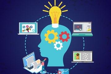 Şirket Açmadan Hayata Geçirebileceğiniz Girişimcilik Fikirleri