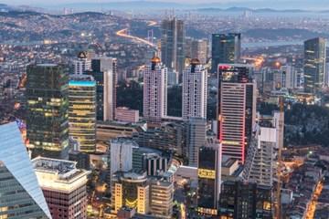 Endeavor, İstanbul Teknoloji Ekosistemi Haritası'nı Yayınladı!