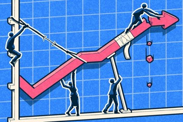 Kriz Döneminde Girişimcilere Finansal Yönetim Tavsiyeleri