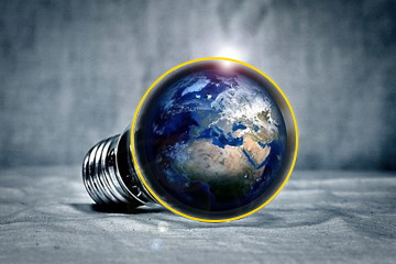 Pandemiler İnovasyonu Zorunlu Hale Getirip Hızlandırıyor!