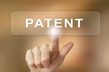 Patent Tabanlı Teknoloji Transferi Destekleme Çağrısı Yayınlandı