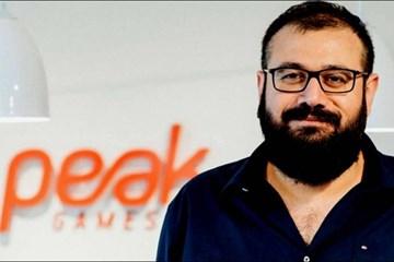 1.8 Milyar Dolarlık Exit ile Türkiye'nin İlk Unicorn'u: Peak Games!