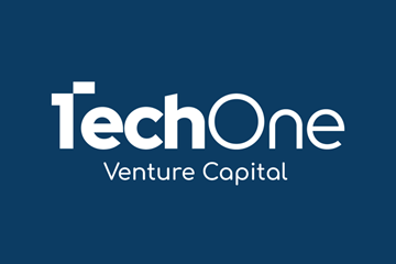 Teknoloji Girişimlerine Yatırım İçin TechOne Fonu Kuruldu!