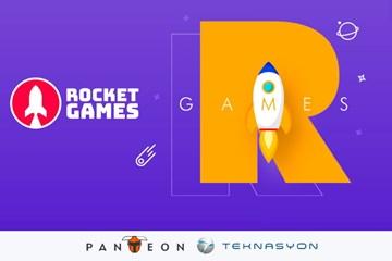 Oyun Geliştiricilere 10 Milyon Dolarlık Pazarlama Desteği!
