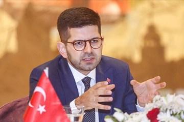 Türkiye'de, 52 Projeye 4 Milyar Dolarlık Yatırım Kararı Alındı!