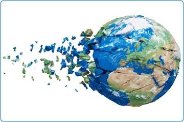 Pandemi Sonrası Yeni Dünya ve Yeni Ekonominin Geleceği