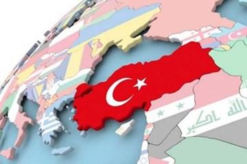 Dünya Bankası: Türkiye Dünyanın 13. Büyük Ekonomisi!