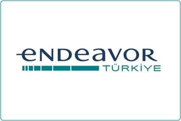 Endeavor Türkiye Yeni Girişimci ve Girişimci Adayları Belli Oldu
