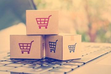 E-ticaret'in Ekonomiye Katkısı Planlı Büyüme ile Arttırılabilir