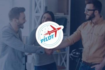 PİLOT Programı ile Girişimciliğe 1.2 Milyon TL'lik Destek