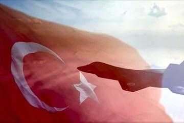 Türk Havacılık Sektörü, Dünya Kalite Süreçlerini Yakaladı!