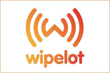 Yerli Girişim Wipelot 15'inci Yılında İhracat Hedefini Büyüttü