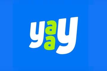 Yeni Nesil Yerli Sosyal Medya Platformu Girişimi Yayında: Yaay!