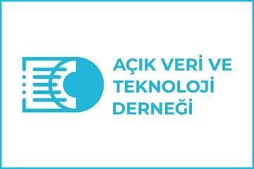 Açık Veri ve Teknoloji Derneği AVTED Kuruldu