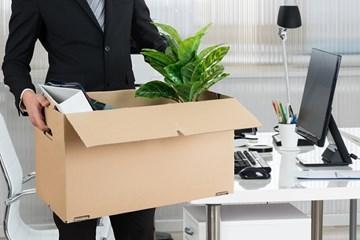 Yeni Ofisine Taşınmak İsteyen Girişimcilere Faydalı İpuçları