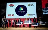 2019 PowerUp! Yarışması'nın Kazanan Startup'ları Açıklandı!