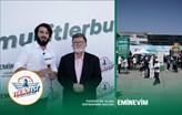 Türkiye'nin İlk Yerli İnovatif Finansman Sistemi TEKNOFEST'te