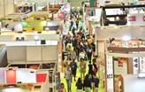 Worldfood İstanbul, 45 Ülkeden 21 Bin Ziyaretçiyi Ağırladı