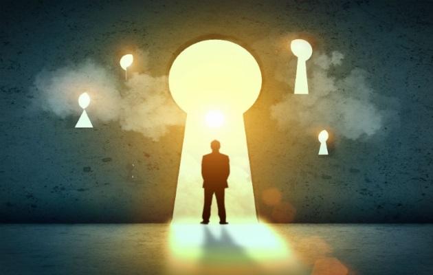 Kendi Başarılarınıza Engel Oluyor Olabilir misiniz?