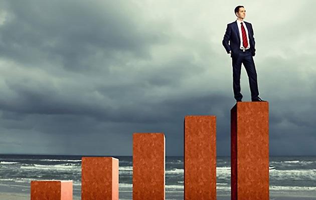 Bir Girişim Uzun Vadede Sürdürülebilir Başarı İçin Neler Yapmalı?