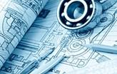 Endüstriyel Tasarım Girişimcilere Yeni Kapılar Açıyor