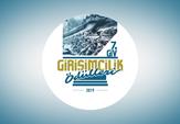 GİV, 2019 Girişimcilik Ödülleri ile Ekosistemi 7. Kez Ödüllendirdi!