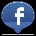 Girişim Haber Facebook