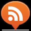 Girişim Haber RSS