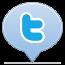 Girişim Haber Twitter