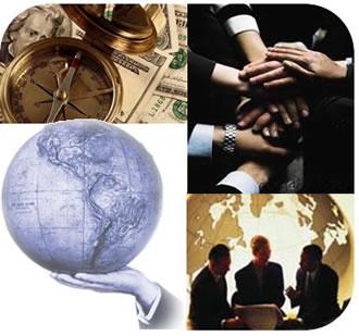 İnternette Dış Ticaret Komisyonculuğu