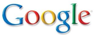 Google'dan 5 İyi İş Fikrine 10 Milyon Dolar