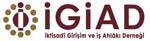 İGİAD Girişimcilik Ödülü Saruhan Grubu'nun Oldu