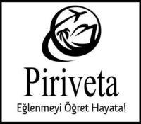 Piriveta ile İndirimli Tatil Fırsatları Sizi Bekliyor!