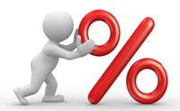 2009 yılı Ar-Ge Faaliyetleri Anketi Sonuçları Açıklandı