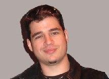 Sansürden Servet Kazanan Bir Girişimci: Gabriel Ramuglia