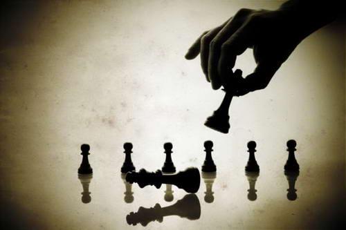 Ulusal Kalkınma Stratejimiz Ne Olmalı?