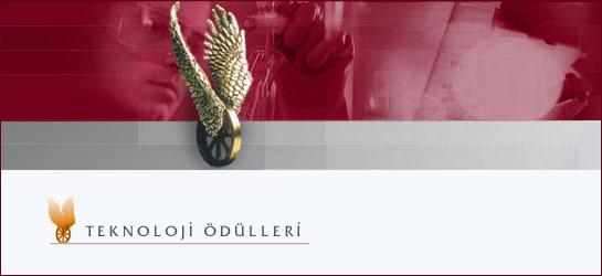 9. Teknoloji Ödülleri Sahiplerini Buluyor!