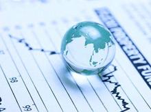 Ekonomide 2011 Beklentileri