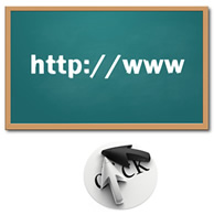 İnternet Girişimciliği ve İnovasyonla Kariyer Semineri