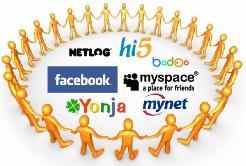 Sosyal Medya Tuketici Davranışını Değiştiriyor