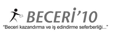 UMEM Projesi Türkiye'nin Ufkunu Açacak