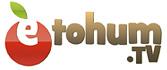EtohumTV Canlı Yayında Girişimcilerle