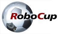 Türk RoboCup'lar Göreve Hazır